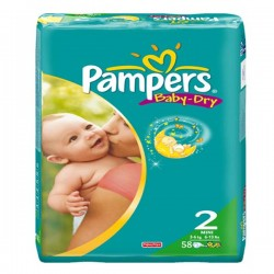 123couches achat couches pampers en promo couches pas cher - Couches pampers pas cher taille 2 ...