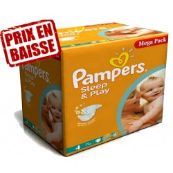 123couches achat couches pampers en promo couches pas cher - Achat couches pampers en gros pas cher ...