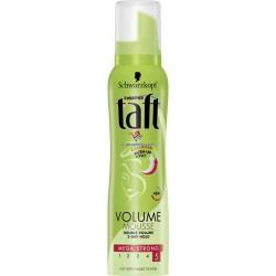 Taft Mousse 200 ml Volume N°5 sur 123 Couches
