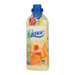 Lenor Adoucissant 950 ml Summer Breeze sur 123 Couches