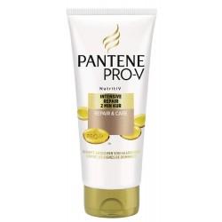 Shampooing Pantene Repair & Care 2 Min Kur sur 123 Couches