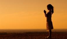 Les vertus de la gratitude